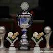 01 Smallingerland Cup » SC 2015 » 08 - Finales Heren