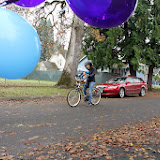 CycleofLife-101.jpg