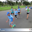 allianz15k2015cl531-0277.jpg