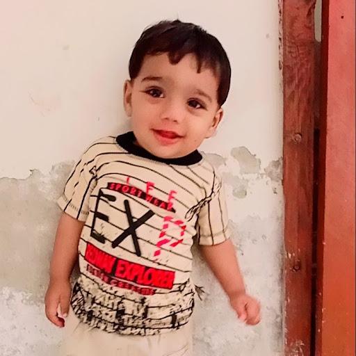 Urdu Sexy Stories: Malkin ki Beti ki chudai kahani