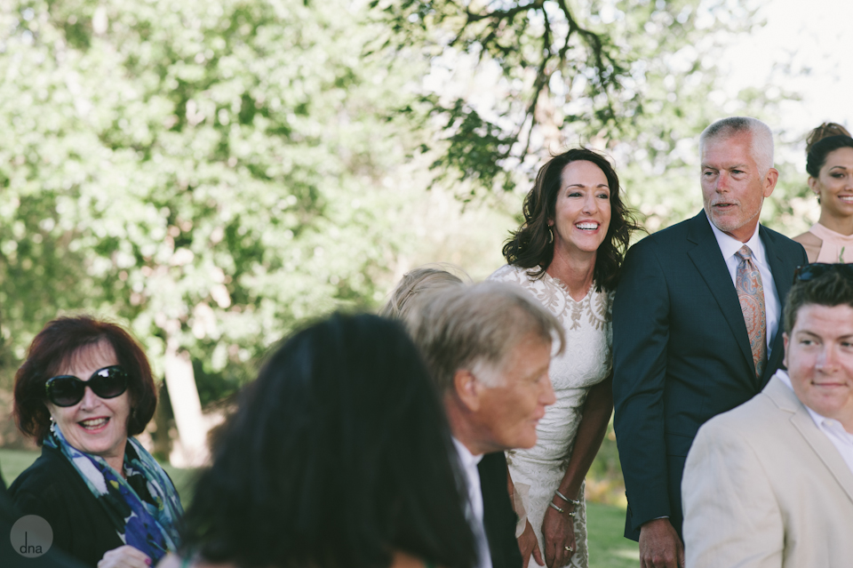 Paige and Ty wedding Babylonstoren South Africa shot by dna photographers 184.jpg