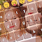 Photo Keyboard with Emoticons 1.4 Apk