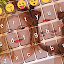 Photo Keyboard with Emoticons APK for Nokia