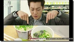Lets.Eat.S2.E06.mkv_20150427_133105