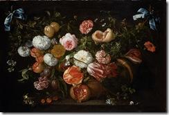 A-Garland-of-Flowers-xx-Jan-Davidsz-de-Heem