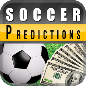 Betting Tips Pro - Fixed Soccer Prediction matches
