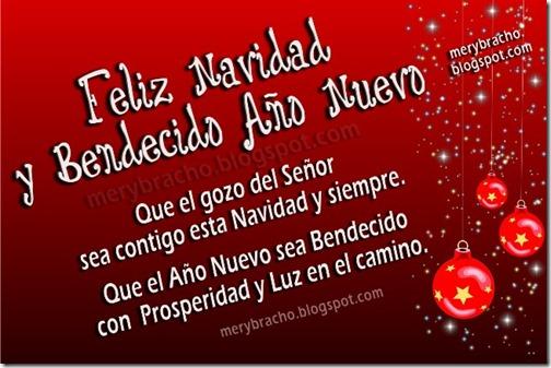 feliz navidad mensajes cristianos (3)