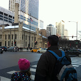 Downtown Chicago 01142012c (2)