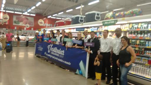 GF Supermercados, Av. Vaz Monteiro, 340 - Esplanada, Lavras - MG, 37200-000, Brasil, Lojas_Mercearias_e_supermercados, estado Minas Gerais