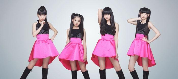 PREDIANNA_jpop-idols