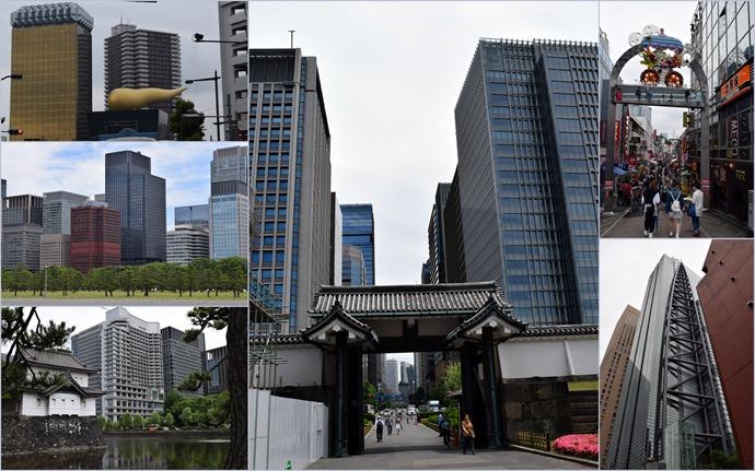 Tokyo with Juliette3