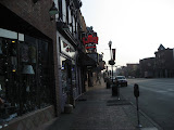 The main drag of Nashville TN 09032011a