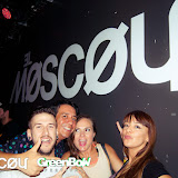 2015-09-12-green-bow-after-party-moscou-18.jpg