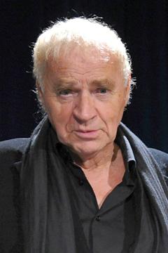 Януш Ґловацький