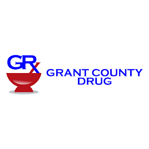 Download Grant County Drug for Windows Phone