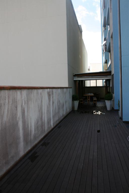 Excelente localização Apto Mobiliado 2 quartos sendo 1 suite