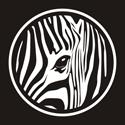 Zebraturin