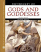 Michael Jordan - Dictionary of Gods and Goddesses