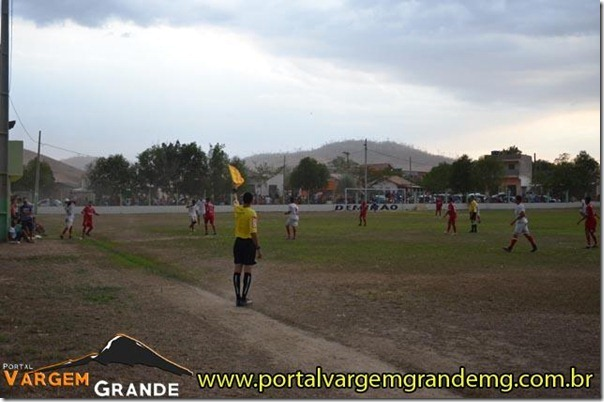 regional de vg 2015 portal vargem grande   (55)_thumb