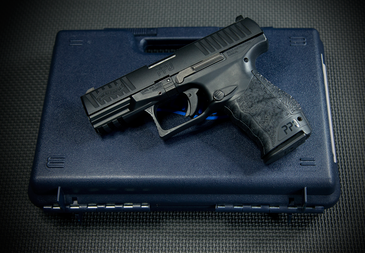 nx_walther_ppq_rs_choice.png