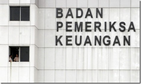 BPK cpns 2015
