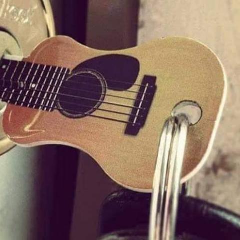 Gabriel El Compositor Cortez review