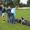 SportEnSpel (144).JPG