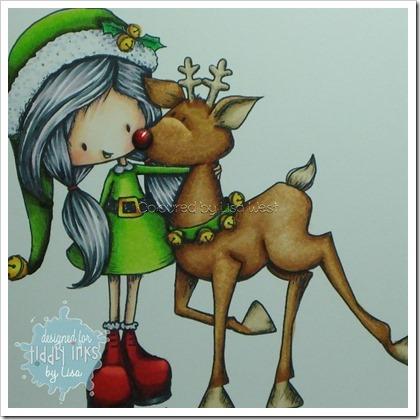 Reindeer Games (4)