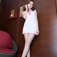 [Beautyleg]2014-11-26 No.1057 Aries 0029.jpg