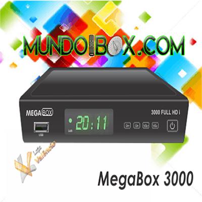 [MEGABOX%25203000%255B2%255D.png]