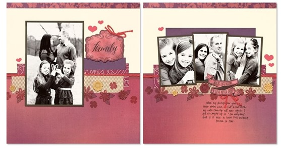 Sangria_non-cricut_workshop layout 1