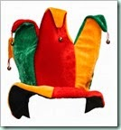jester-hat-1277664-m