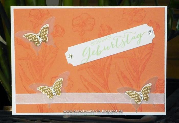 Schmetterlingsgruß1-fertig