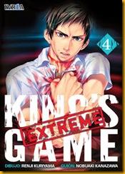 kingsgameextreme4