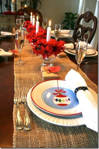 mesas decoradas navidad (14)