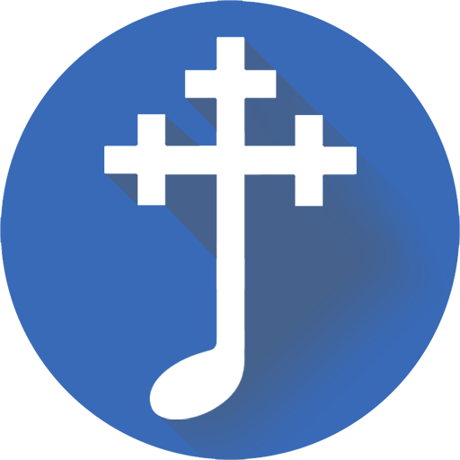 Android aplikacija Појаник na Android Srbija