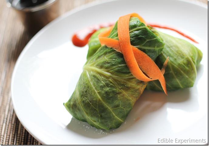 Thai Quinoa Cabbage Rolls (8 of 11)