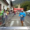 maratonandina2015-024.jpg