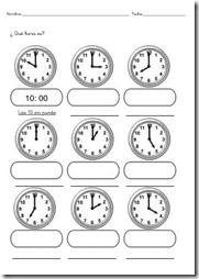 que hora es fichas  (21)