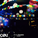 2016-02-06-carnaval-moscou-torello-123.jpg