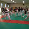 Entraînements - Karaté Training Défense - Karaté Training Défense 2