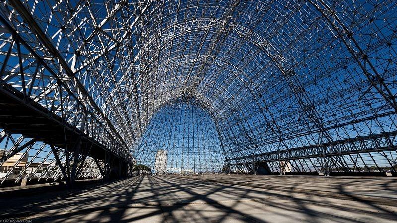 hangar-one-california-14