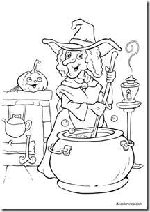 dibujos_para-colorear_halloween_001