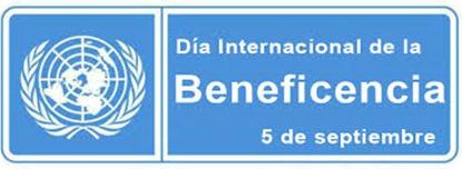 beneficiencia
