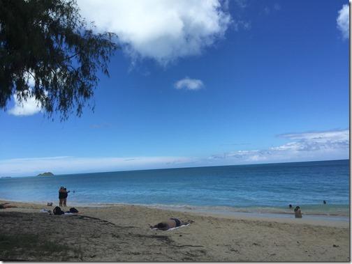 Hawaii 091