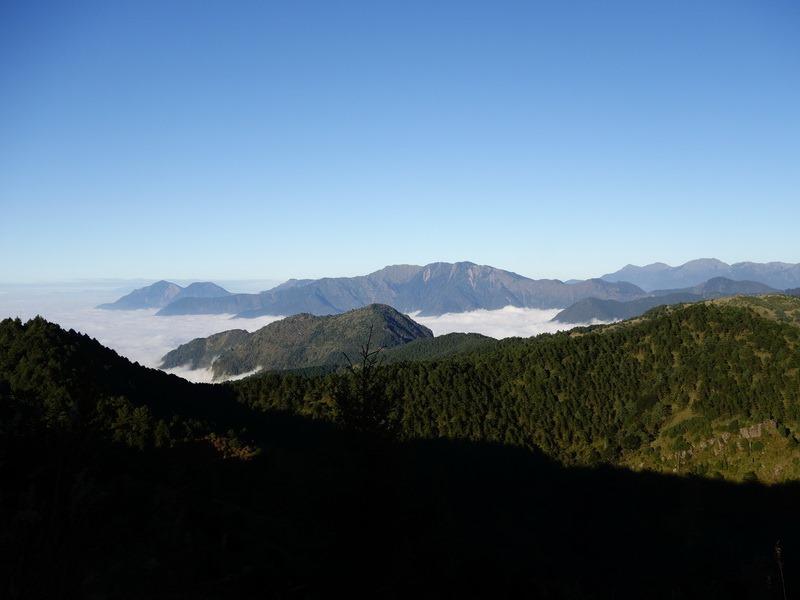 2013_1126-1129 鹿林山-1_085