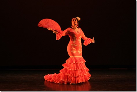 Inma Heredia Flamenco 1 copy