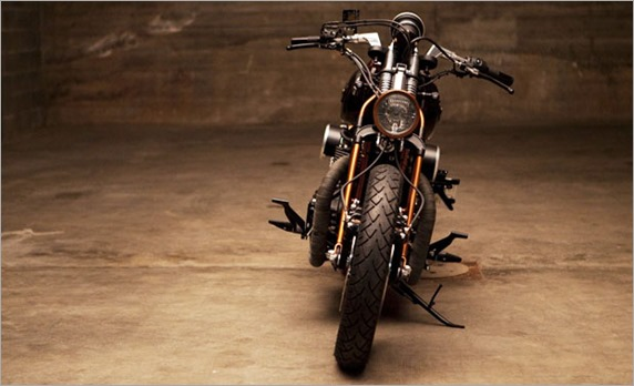 most-awesome-triumph-bonneville-by-officine-gp-design-photo-gallery_11