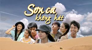 Sơn Ca Không Hát - Son Ca Khong Hat Htv7 poster