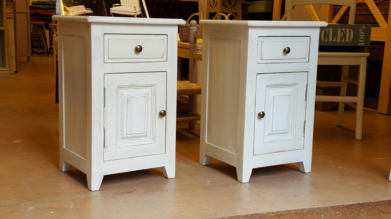 Candini, Muebles Pintados. Nuevos y Redecorados.: Muebles a medida ...